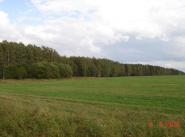 Коттеджный поселок Чеховская жемчужина